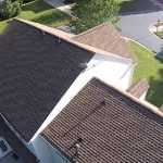 roof survey Norwich-Norfolk