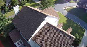 NROWICH roof inspection SURVEY drones,Norfolk drones roof survey-CROMER -NORWICH